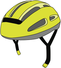 helmet-icon@2x